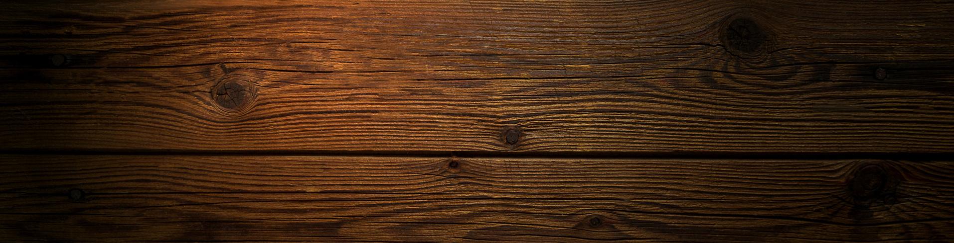 woodenbg